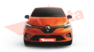 RENAULT CLIO Joy 1.0 TCe X-Tronic 100 bg 2020_on